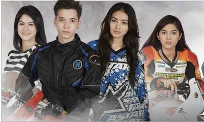 Download Lagu Triad Ost Anak Jalanan Mp3 Rcti Terbaru