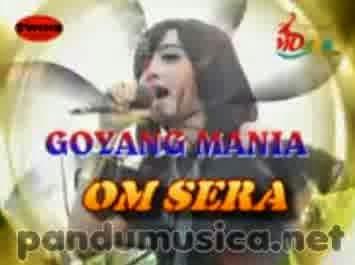 Album Sera Live Ndayu Park 2014