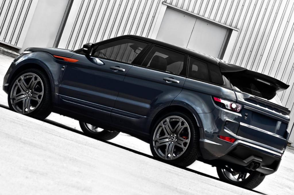 Kahn+Range+Rover+Evoque+RS250+Dark+Tungs...tion+2.jpg
