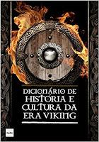 Dicionário da Era Viking