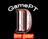 Download Game Pesawat