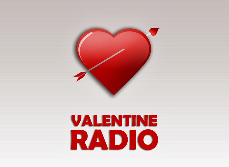 with this app you can listen to any of more than 40 hand picked radio stations that play love songs soft jazz low key pop and other valentine themed - Valentine Apps