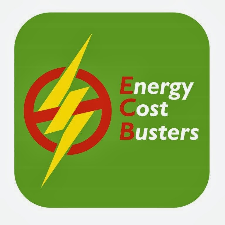 Energy Cost Busters