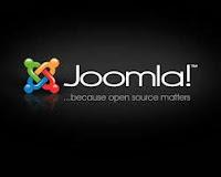 Tutorial Memasang Musik di Website Joomla