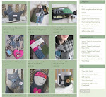 You  can shop here for my 'tweedie' makes :)