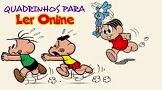 http://quadrinhosparaleronline.blogspot.com.br