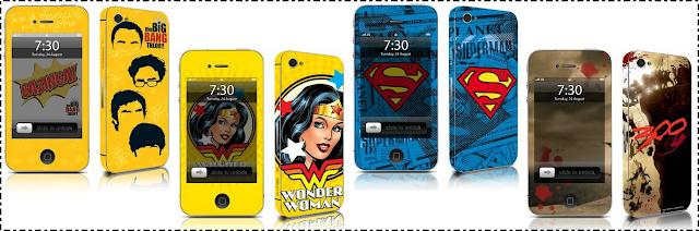 http://4.bp.blogspot.com/-wkkmEp7AyaI/Uq-7AP2tBOI/AAAAAAAAT0M/r--ZgH39PnQ/s1600/Skin+para+celular.png