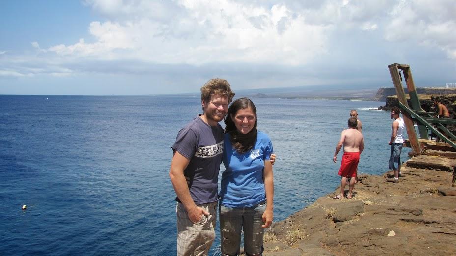 wwoof hawaii usa