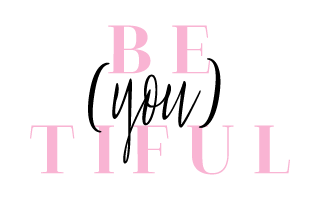 Be(you)tiful