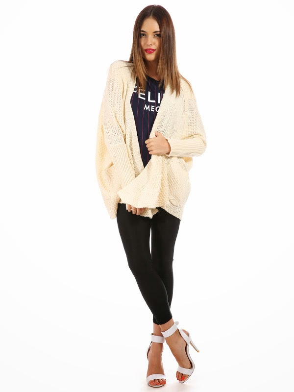 http://dollygirlfashion.com/shop/winter-cream-cardigan/