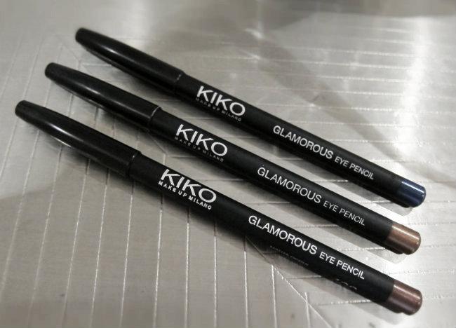 makeup, maquilhagem, eyepencil, kiko, lápis de olhos