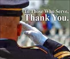 http://awakenings2012.blogspot.com/2014/01/a-salute-to-our-troops.html