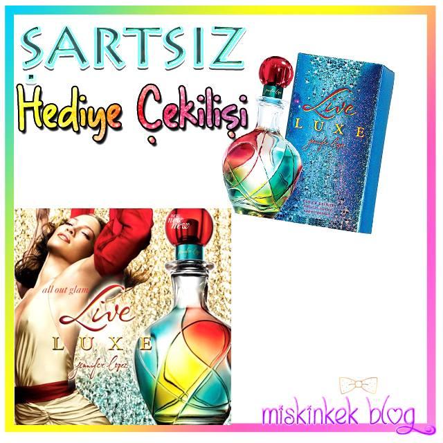 blog-hediye-cekilisi-jennifer-lopez-parfumu-live-luxe