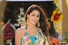 Actress Isha talwar stills - HD