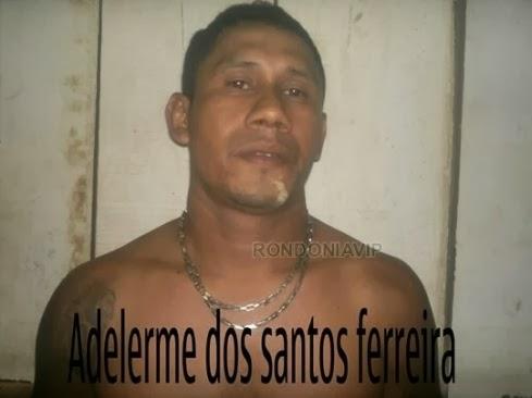 Apenado divulga lista de morte de policiais militares e agentes em Porto Velho