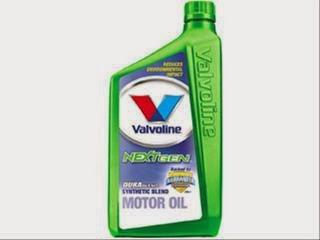 Printinginaz made in the usa valvoline motor oil for Wholesale motor oil prices