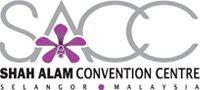 Shah Alam Convention Centre