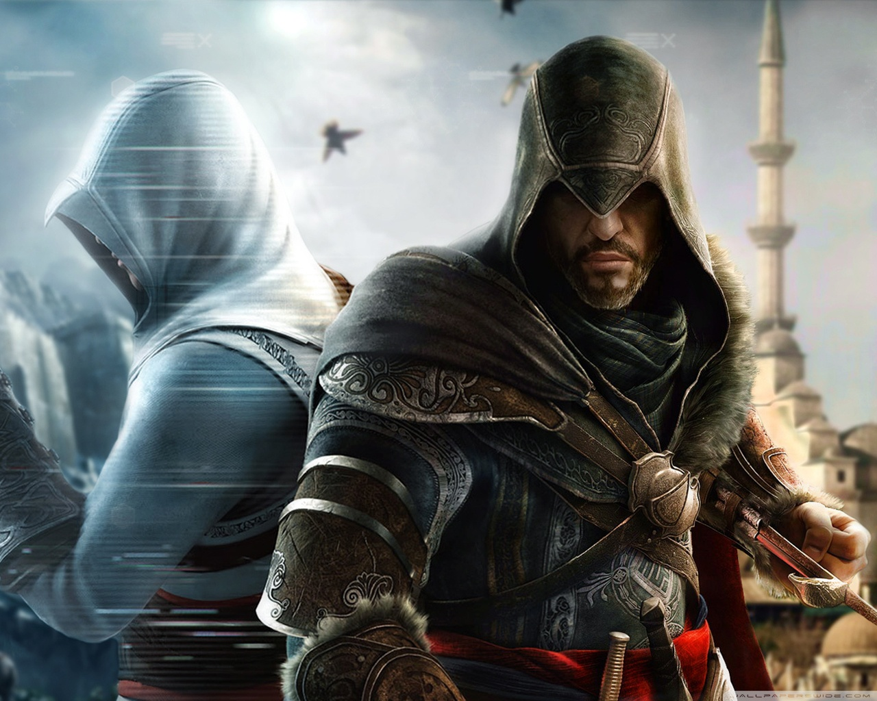 http://4.bp.blogspot.com/-wku_EfJpcWM/TryJmB5Q4aI/AAAAAAAAA_E/WNBSfXm6xSc/s1600/assassins_creed___revelations-wallpaper-1280x1024.jpg