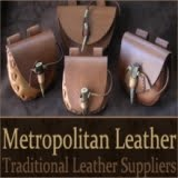 Metropolitan Leather Co LTD