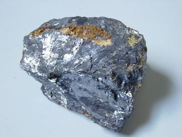 Mbito cient fico tecnol gico ies cuenca minera plomo for Color plomo