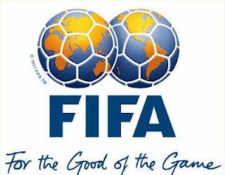 Isi Surat Fifa kepada PSSI