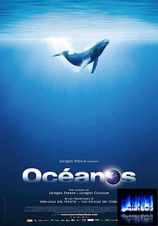 Ver Oceanos [DvdRip] Online