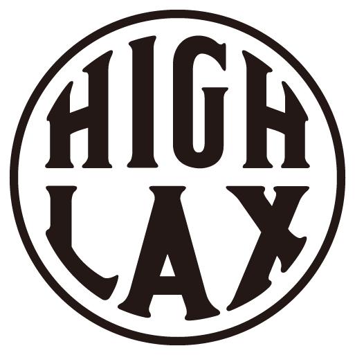 HIGH LAX