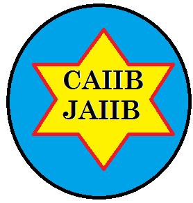 CAIIB - JAIIB