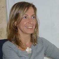 Silvia Pujol, psicóloga