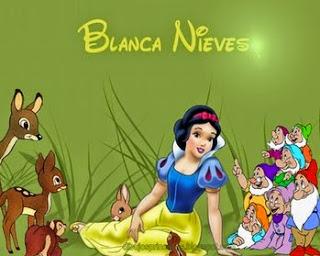 http://animalesdetela.blogspot.com.es/2014/06/personajes-de-tela.html