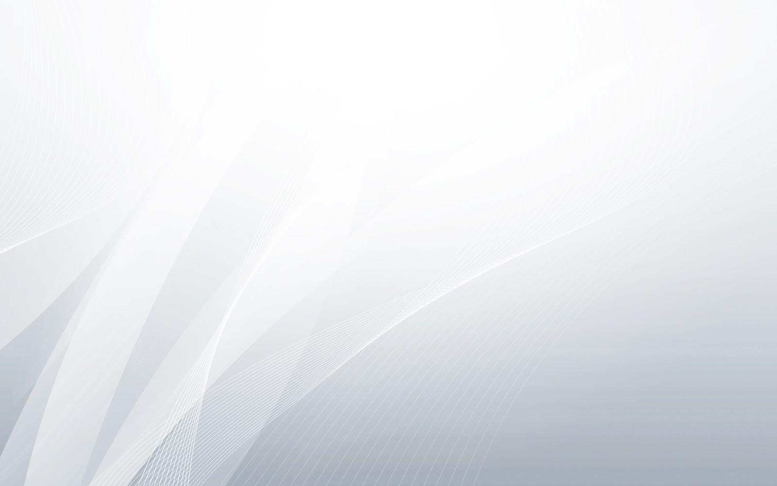 http://4.bp.blogspot.com/-wl3ZNVXOT2w/Tgtx1RgXIwI/AAAAAAAAHt8/ImCNjl4bVJE/s1600/opera+background.jpg