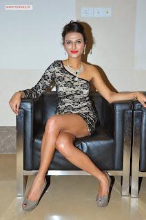 Actress-Sonakshi-Latest-Stills