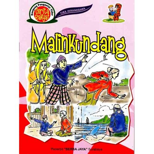Search Results for 'Cerita Malin Kundang'
