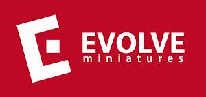 EVOLVE MINIATURES ONLINE