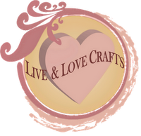 Live and Love Crafts Shop
