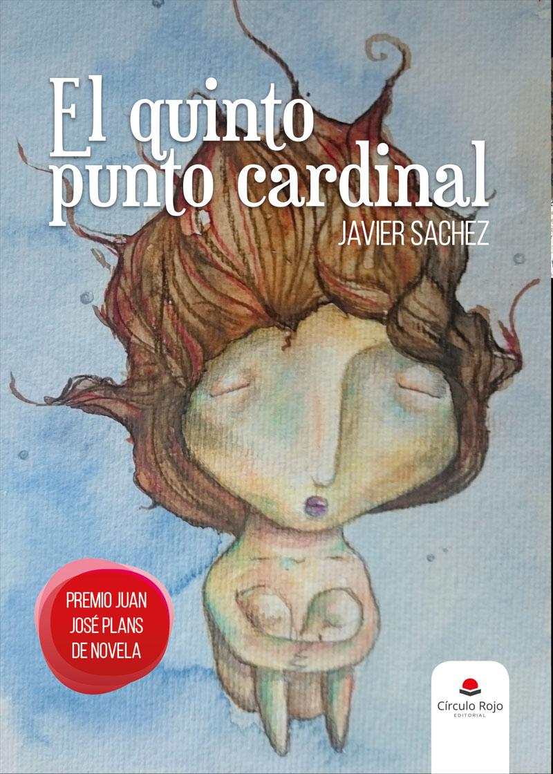 LEYENDO AHORA: