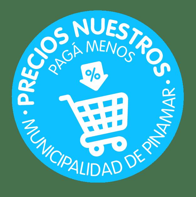 """Información Municipal """"Adelante Precios Nuestros"""""""
