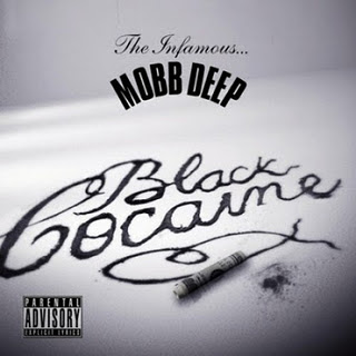 Mobb Deep - Get It Forever
