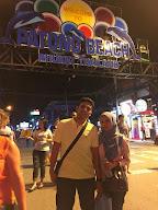 Phuket 2017~