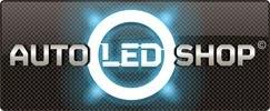 Auto LED Shop