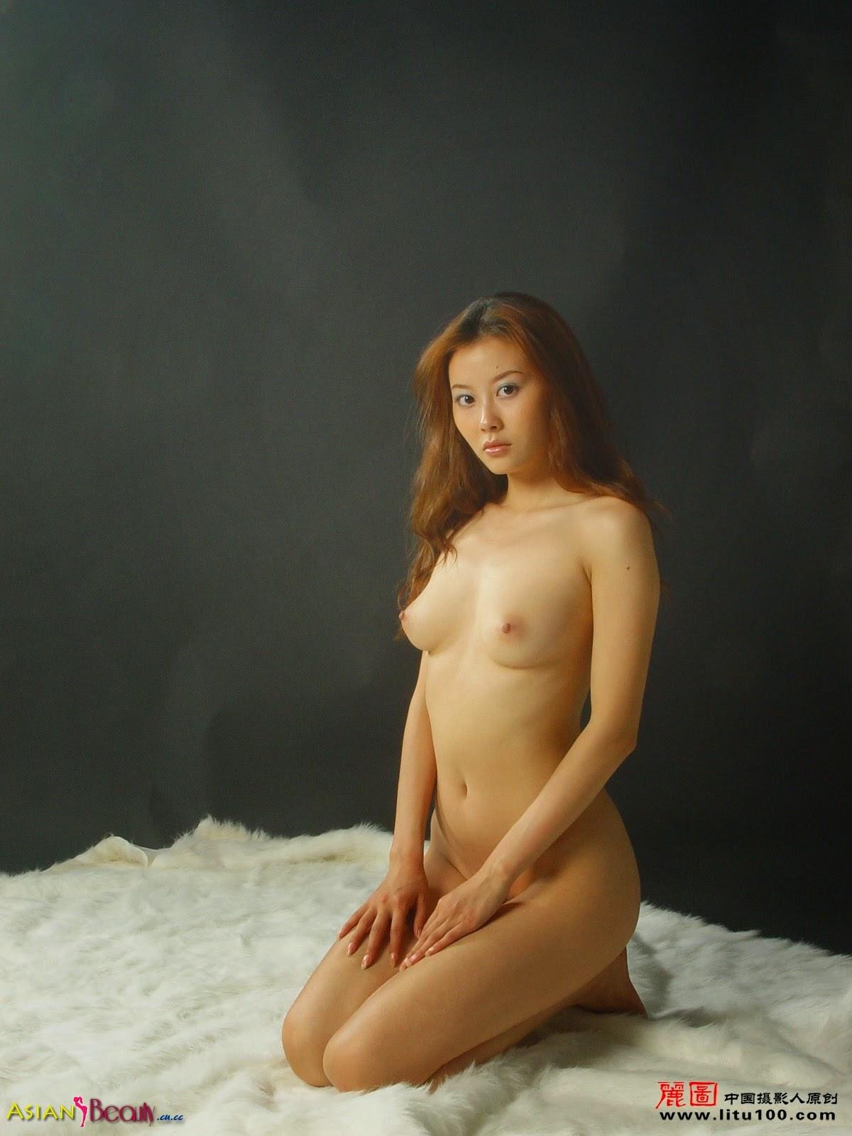 litu100 Keywords: Model Wang Dan, Chinese Model Wang Dan, Wang Dan Nude, Wang Dan  Bikini, Wang Dan Video, Wang Dan Torrent, Wang Dan Wallpapaer, Wang Dan  Hot, ...
