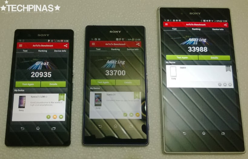 Sony+Xperia+Flagships+5.jpg