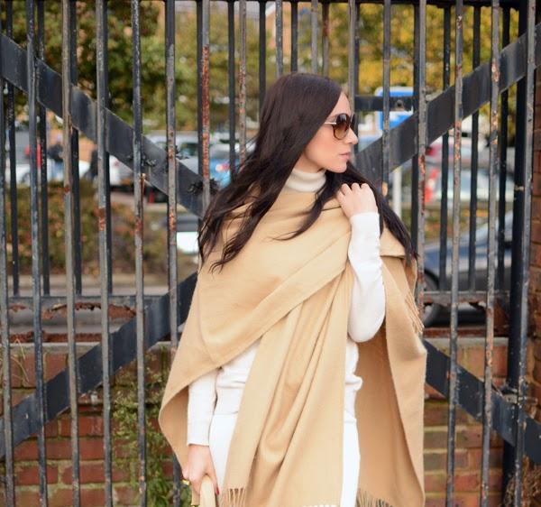 Outfit-Modeblog-Cashmere-Cape-001