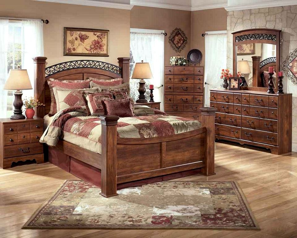 Beautiful bedrooms luxury lifestyle design for Beautiful bedroom furniture