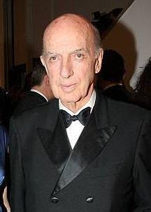 SE Don Sforza Ruspoli di Cerveteri