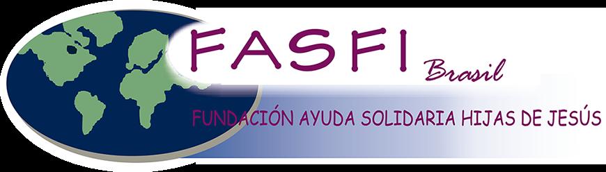 FASFI BRASIL