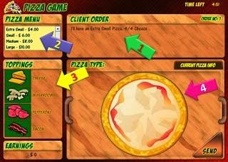 http://mrnussbaum.com/pizza_game1/tonyfractionfinal2.swf