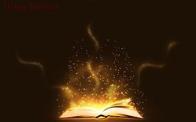 Ανεπιφύλακτα  - Σελίδα 16 Knowledge_is_Beautiful_by_magicmanad_001