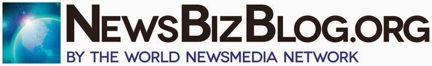 NewsBizBlog