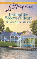 http://www.amazon.com/Healing-Widowers-Heart-Love-Inspired-ebook/dp/B00O92RPL2/ref=asap_bc?ie=UTF8